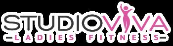 Studio Viva Ladies Fitness
